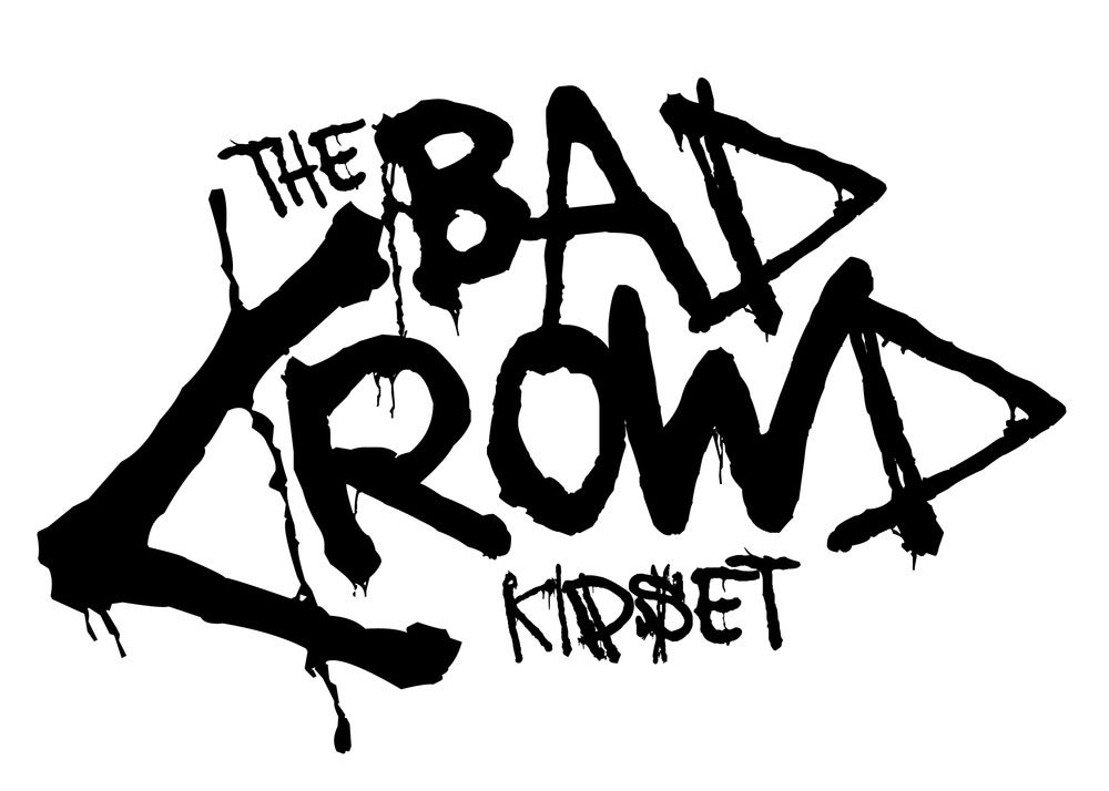 The Bad Crowd