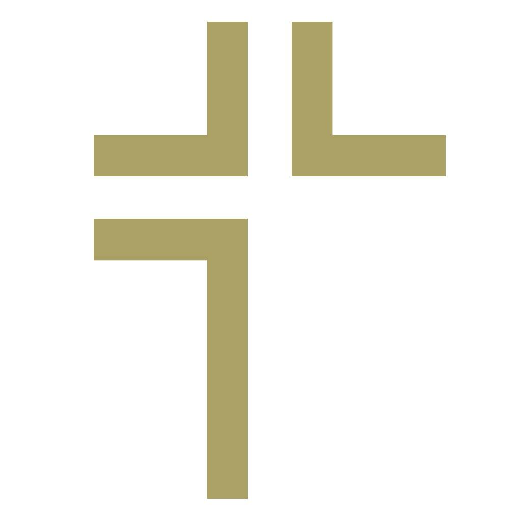 Redeemer Baptist Church