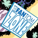 The FANtom Zone Pod