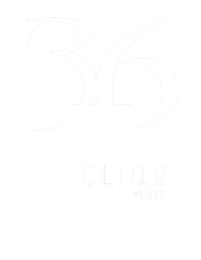365 CLIQ Music & Apparel