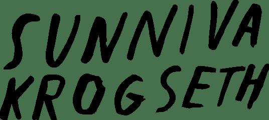Sunnivakrogseth