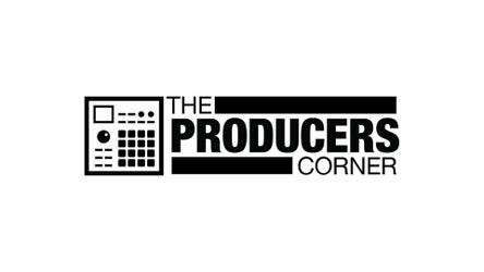 The Producers Corner Store