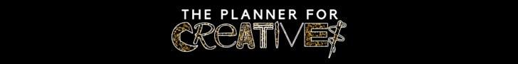 plannerforcreatives