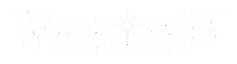 Cosmic Realm Collective