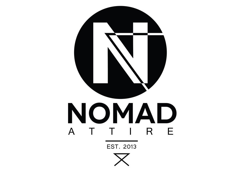 Nomad Attire