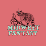 Midwest Fantasy