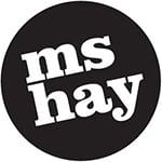 mshay