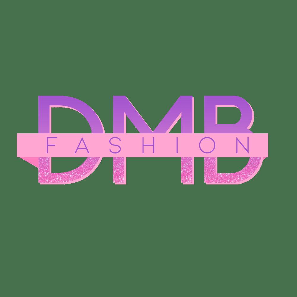 DMB Fashions