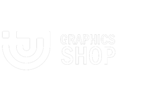 justinbuisson graphics shop
