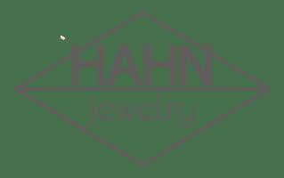 Hahn Jewelry