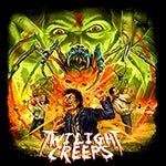 Twilight Creeps