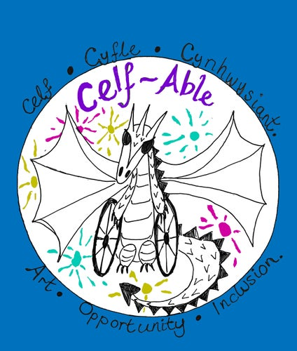 Celf-Able Limited