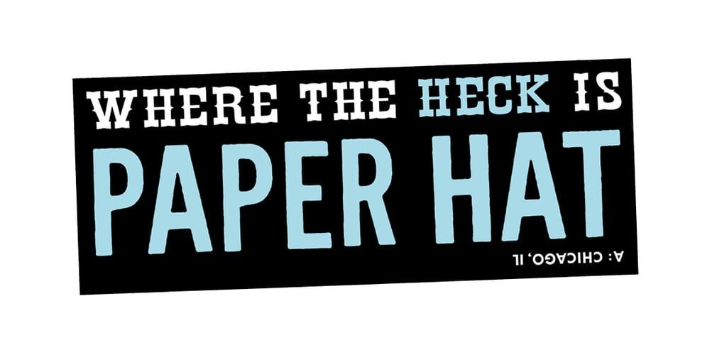 paperhatchicago