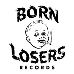 Born Losers Records