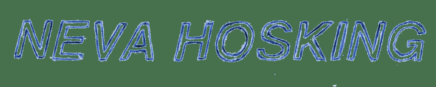 Neva Hosking