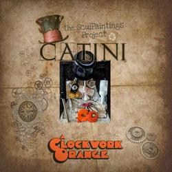 Catini