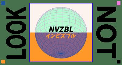 NVZBL