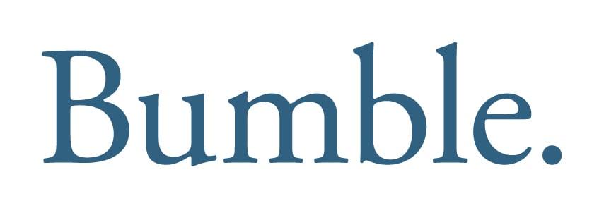 bumblemagazine
