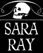 Sara Ray Art