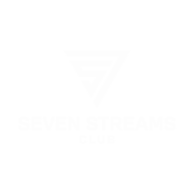 Seven Streams Shop