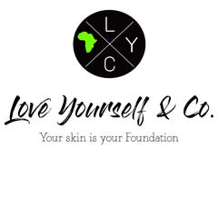 Love Yourself & Co. LLC