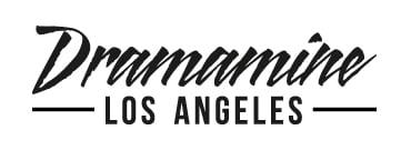 Dramamine LA