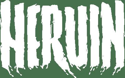 Heruin