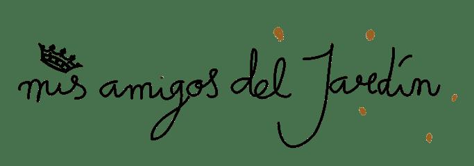 www.misamigosdeljardin.com