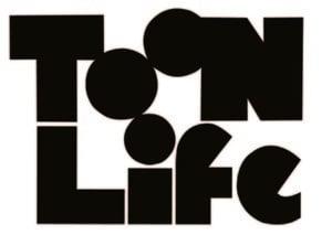 ToonLife