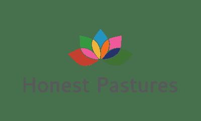 Honest Pastures
