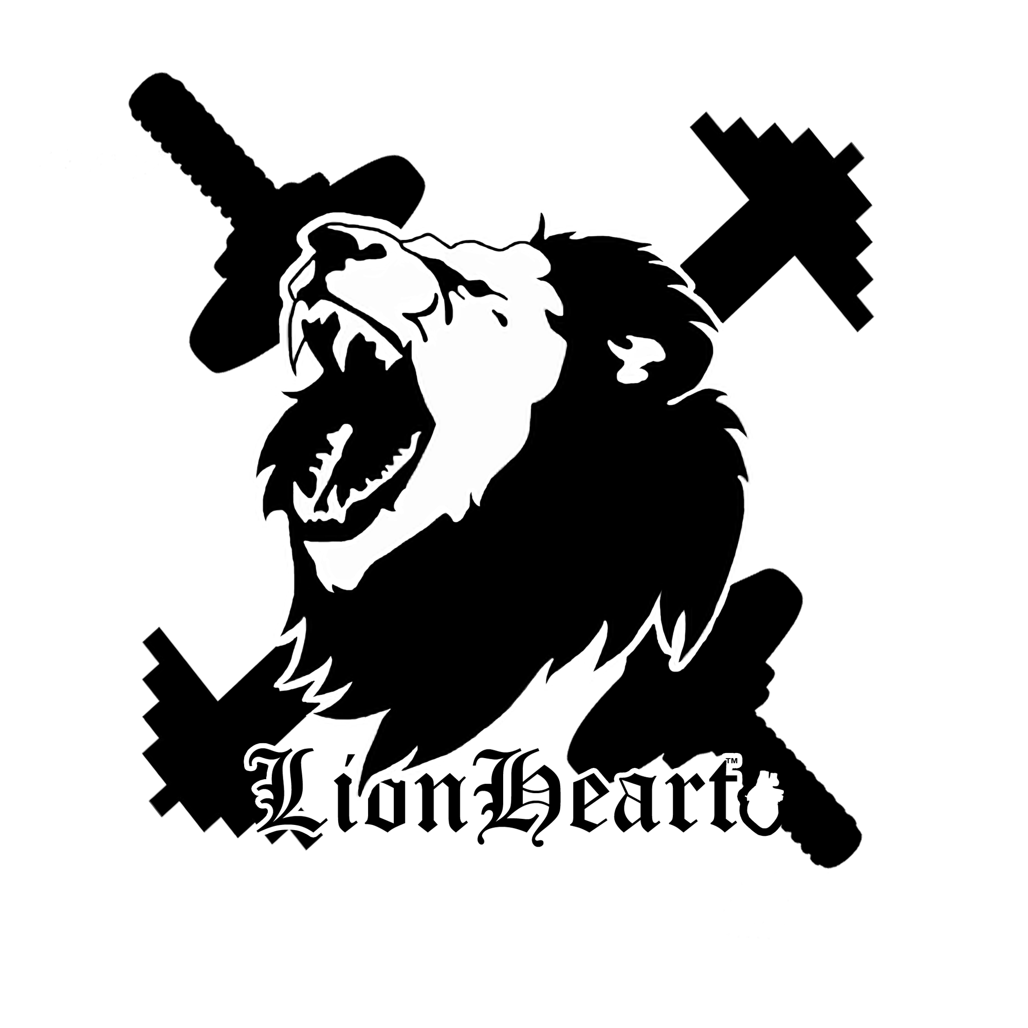 Project Lionheart, Co.