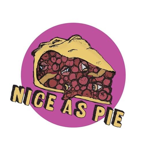 Nice As Pie Fest