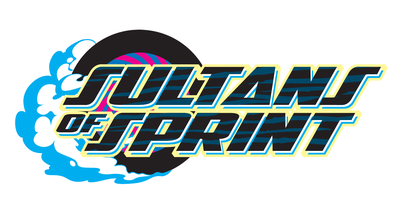 Sultans of Sprint