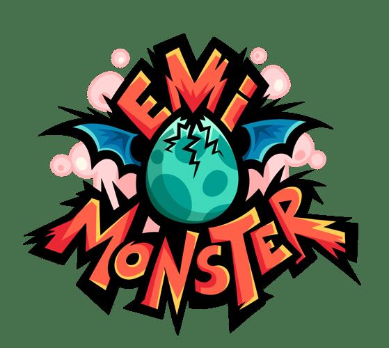 EmiMonster