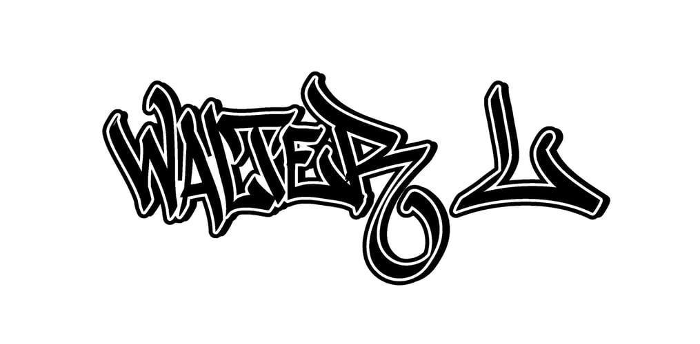 WalterL