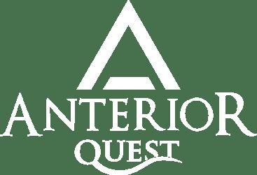 Anterior Quest