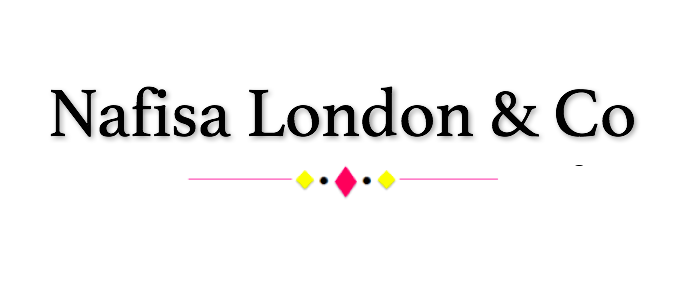Nafisa London & Co