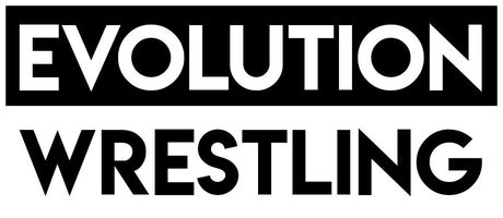 Evolution Wrestling