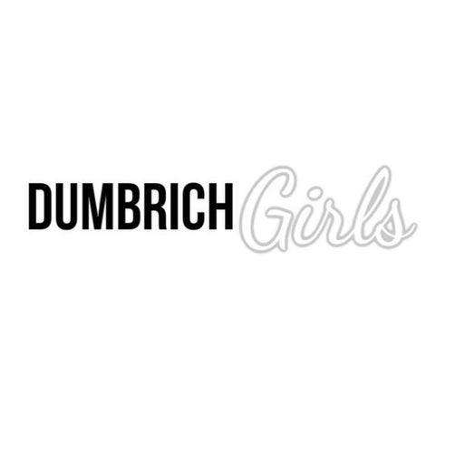 DUMBRICHGIRLS