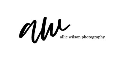 Allie Wilson Photography