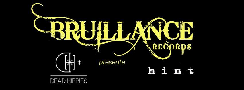 Bruillance Records