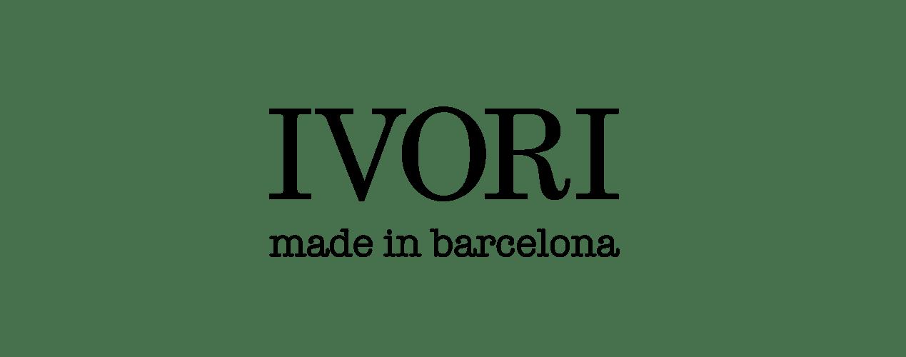 IVORI BARCELONA