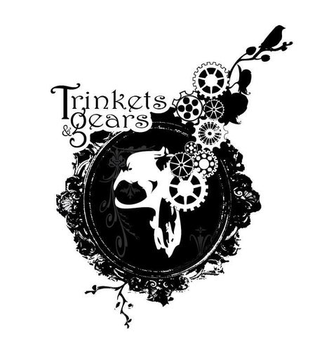Trinkets and Gears
