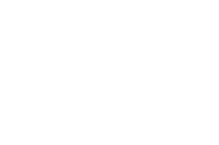 MoodEvents