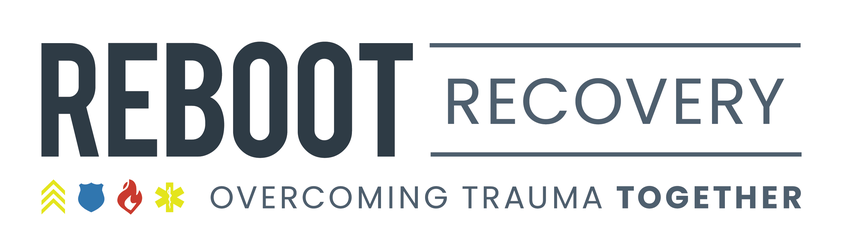 The REBOOT Recovery Store