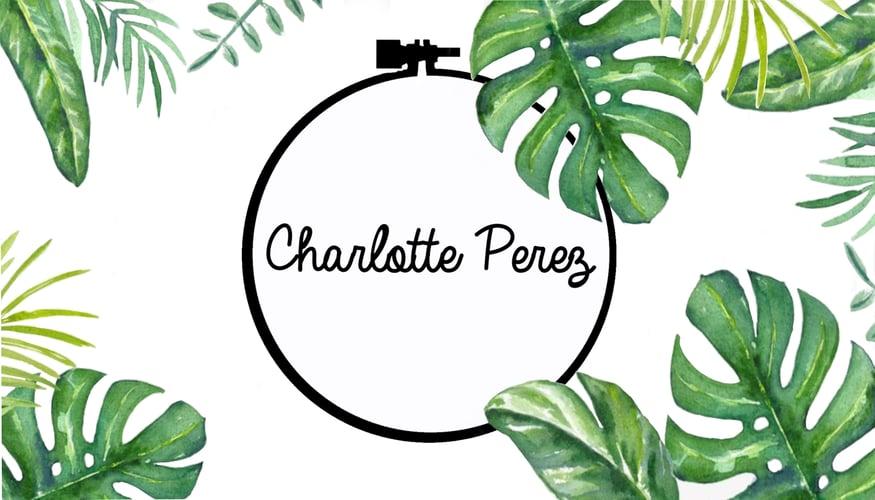 Charlotte Perez