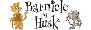 Barnicle and Husk