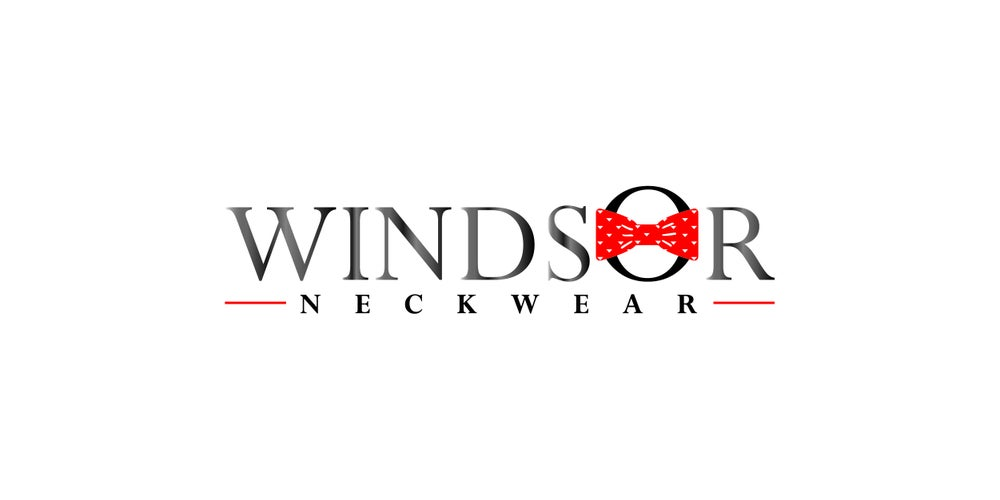 Windsor Neckwear