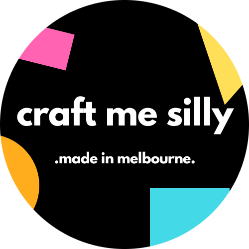 Craft Me Silly