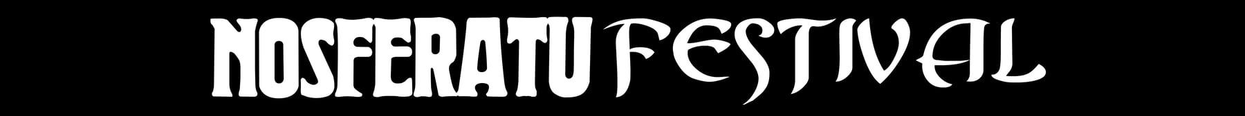 Nosferatu Fest
